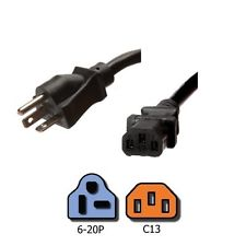 220v Whatsminer Power Cable
