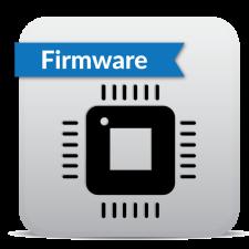 Whatsminer Latest firmware - Whatsminer