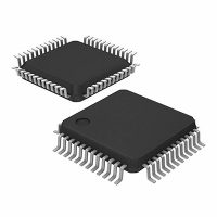 Asic replacement chips
