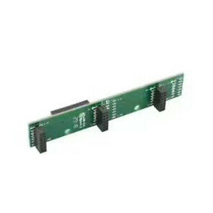 hash_board_connector
